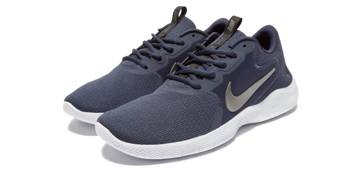 Nike Flex Experience Run 9, características principales