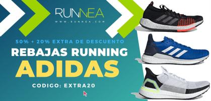 Detalles de Nike Runallday Zapatillas Running Hombre Fitness Trote Zapatillas Zapatillas