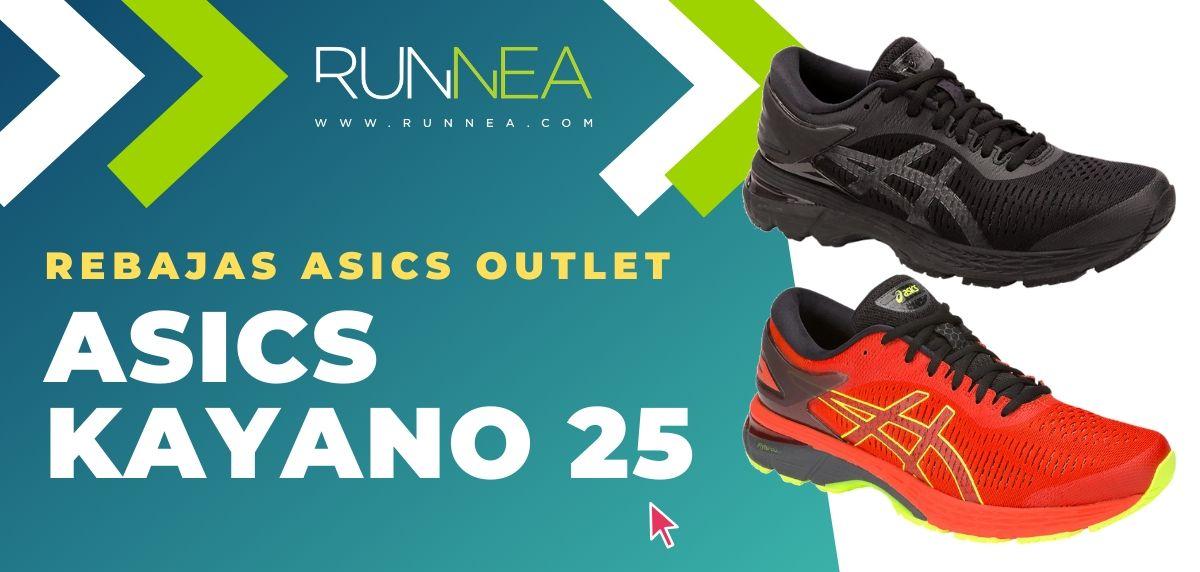 Adidas, Nike, Asicslas zapatillas de running que arrasan