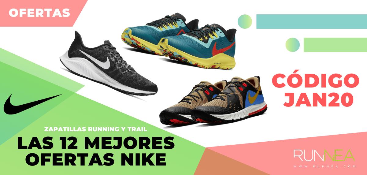 ltima Descuento Nike Air Max 270 Mujer Zapatillas Mejores