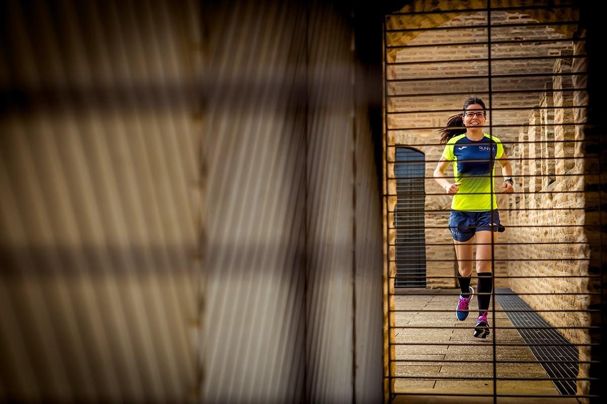Pautas para recuperar la rutina de entrenamientos running tras un parón - foto 1