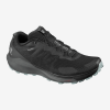 zapatilla de running Salomon Sense Ride 3