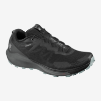 Zapatilla de running Sense Ride 3