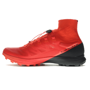 Zapatilla de running Salomon S-Lab Sense 8 SG