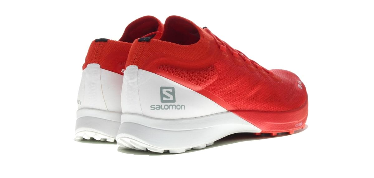 salomon-slab-sense8-talonera