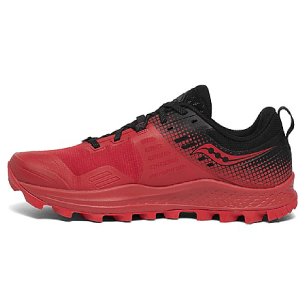 zapatillas running online