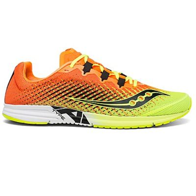 Scarpa running Saucony Type A9
