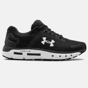 Zapatilla de running Under Armour HOVR Infinite 2