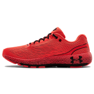 Zapatilla de running Under Armour HOVR Machina