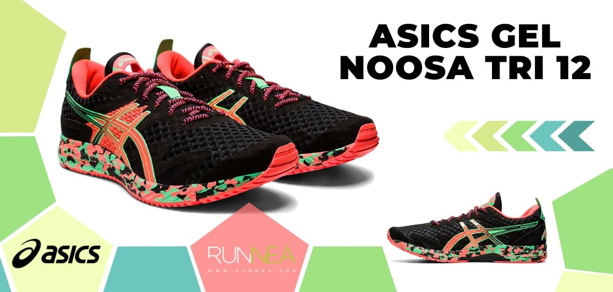 zapatillas-mixtas-asics-gel-noosa-tri12