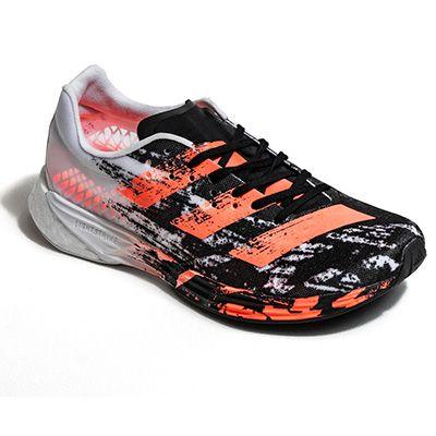 Zapatilla de running Adidas Adizero Pro