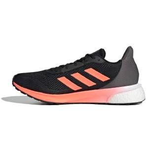 Zapatilla de running Adidas Astrarun
