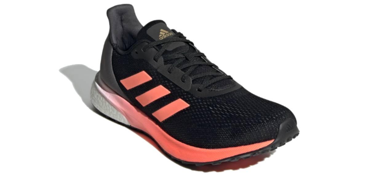 Adidas Astrarun, características principales