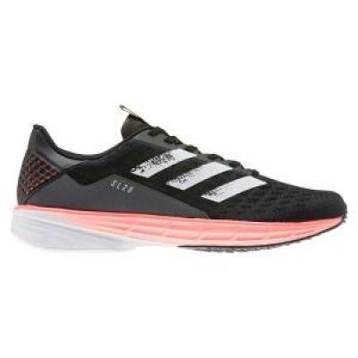 Zapatilla de running Adidas SL20