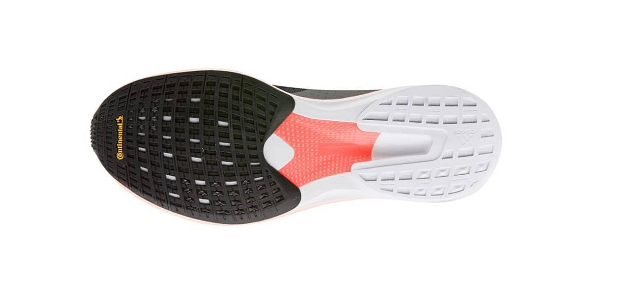 Adidas SL20, suela