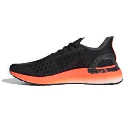 Zapatilla de running Adidas Ultraboost PB