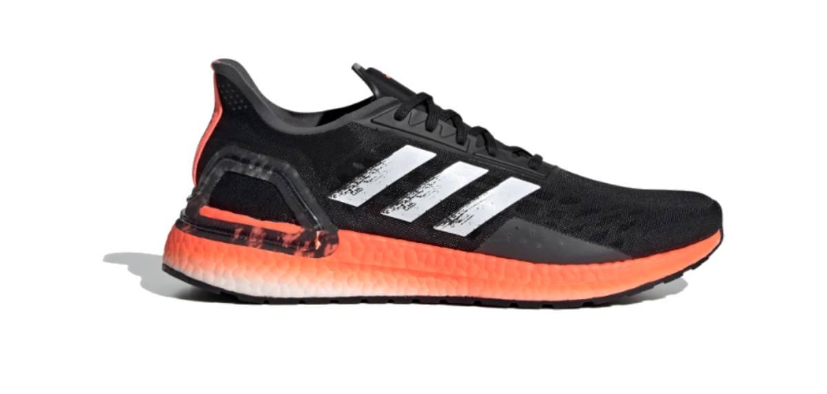 Adidas Ultraboost PB, prestaciones