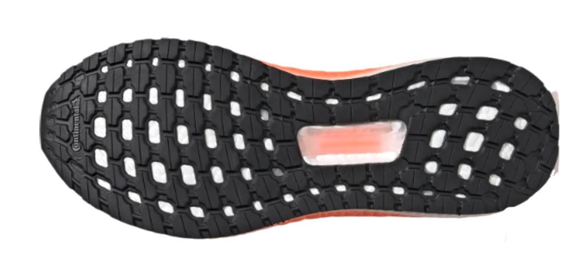 Adidas Ultraboost PB, suela