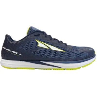 chaussures de running Altra Running Viho