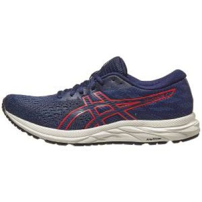Zapatilla de running Asics Gel Excite 7