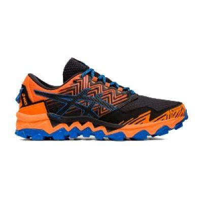 chaussures de running Asics Gel Fujitrabuco 8 GTX
