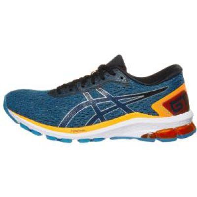 chaussures de running Asics GT 1000 9