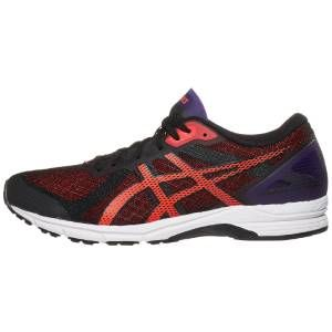 Zapatilla de running Asics Heatracer 2
