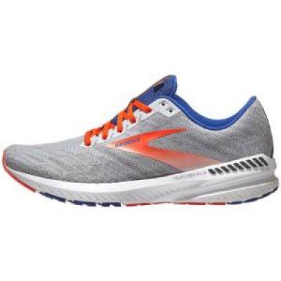 chaussures de running Brooks Ravenna 11