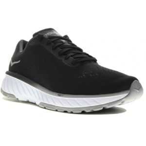 Zapatilla de running Hoka One One Cavu 2