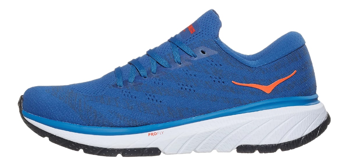 hoka-one-one-cavu3-01