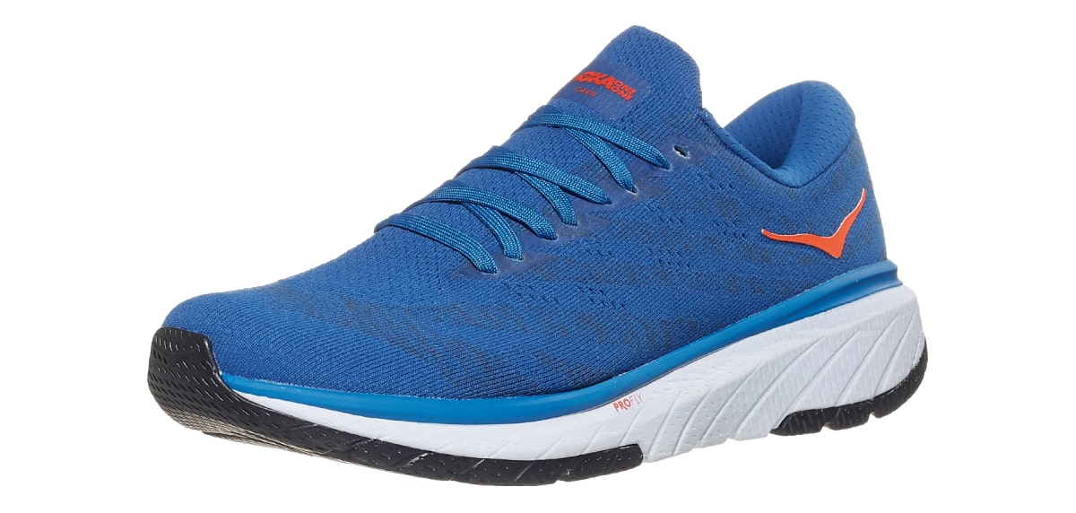 hoka-one-one-cavu3-02