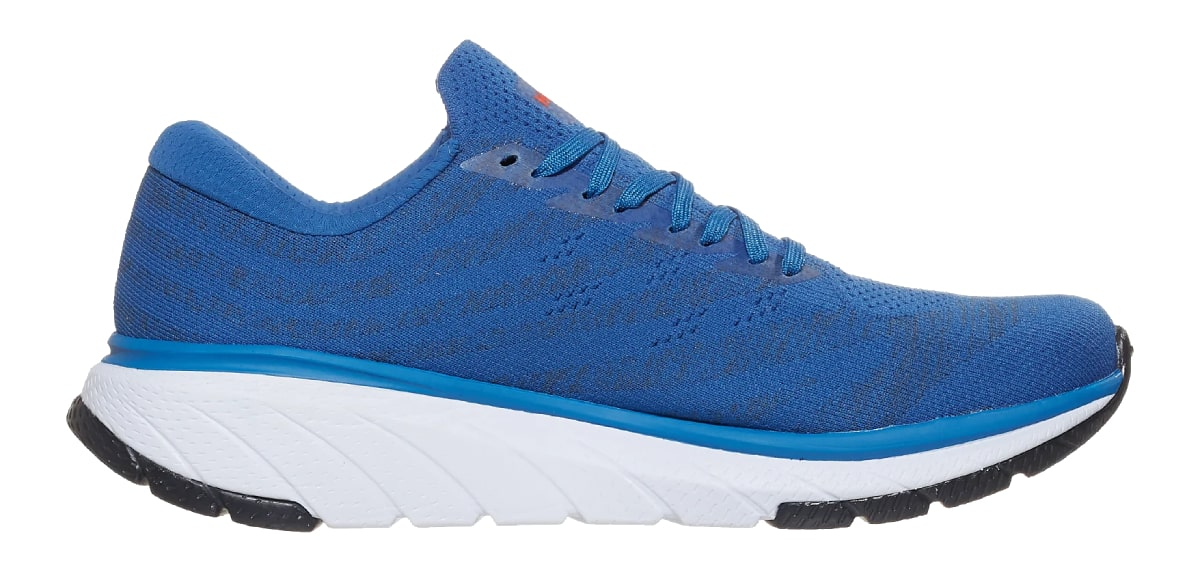 hoka-one-one-cavu3-03