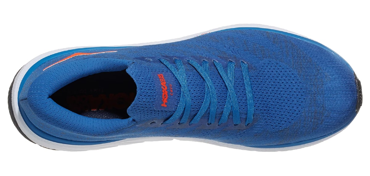 hoka-one-one-cavu3-04