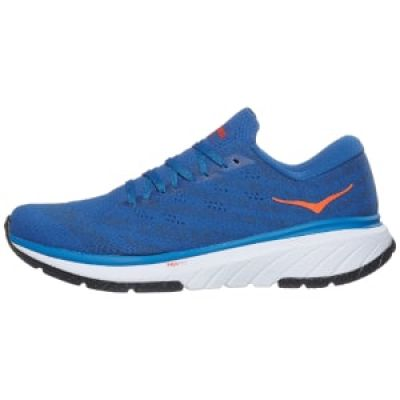 Zapatilla de running Hoka One One Cavu 3