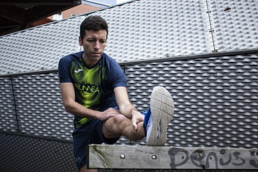 hoka-one-one-carbon-x review