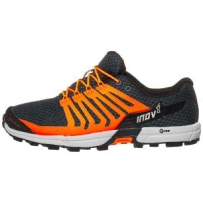 chaussures de running Inov-8 Roclite G 290