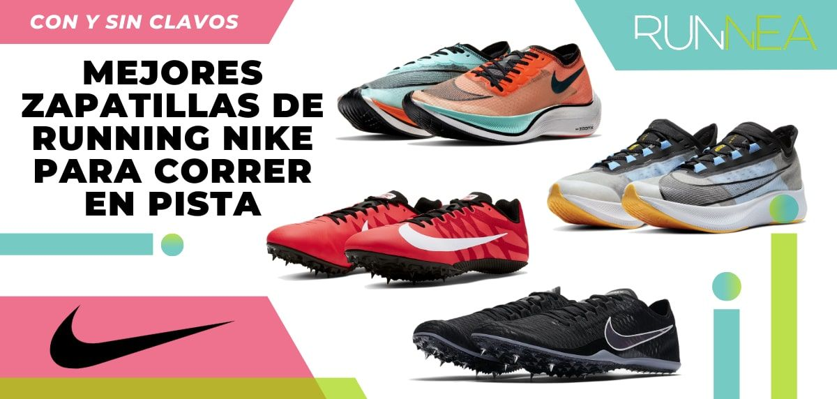 Gran universo Vibrar reptiles  Mejores zapatillas Nike para amantes del tartán