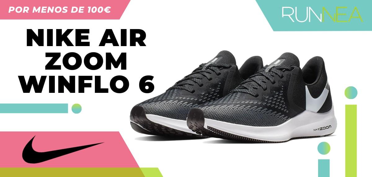 mejores-zapatillas-nike-por-menos-de-100-euros-air-zoom-winflo-6