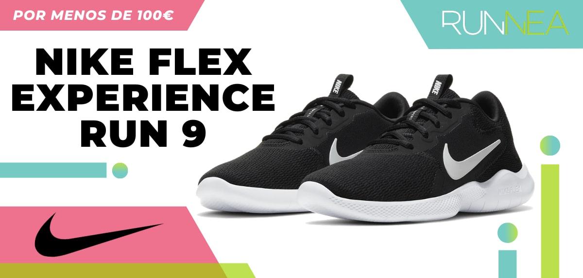 mejores-zapatillas-nike-por-menos-de-100-euros-flex-experience-run-9