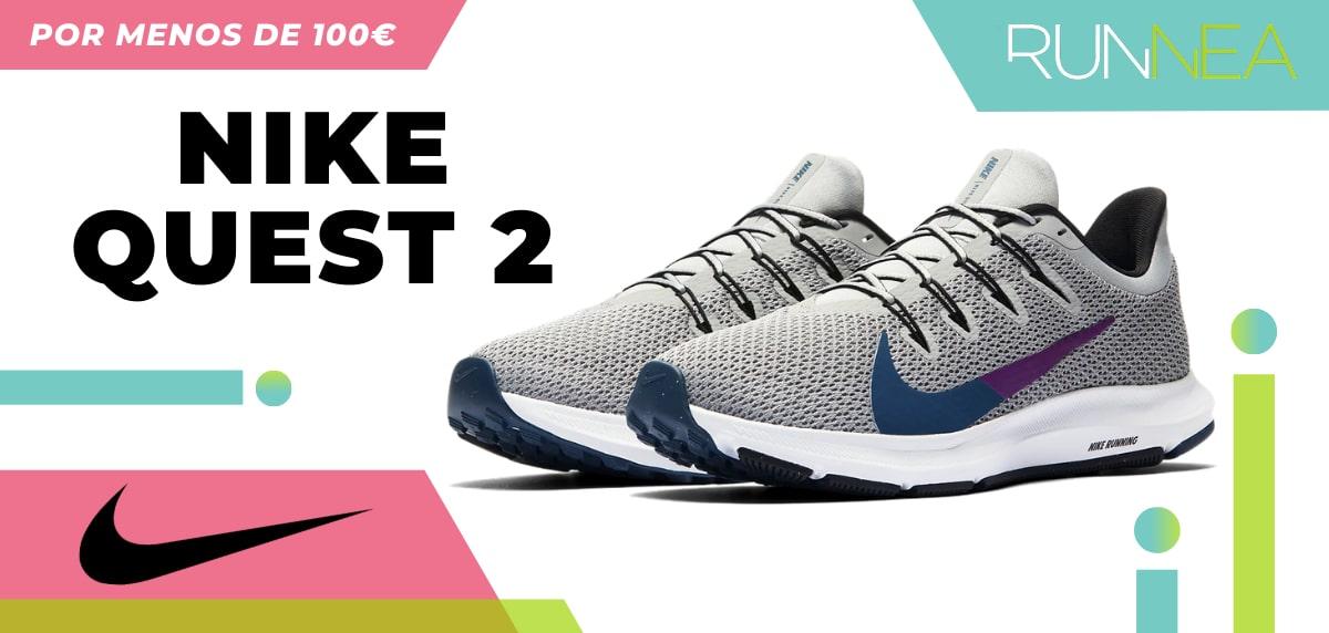 mejores-zapatillas-nike-por-menos-de-100-euros-quest-2