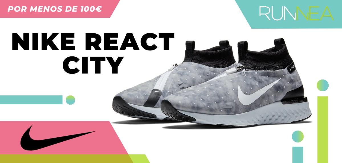 mejores-zapatillas-nike-por-menos-de-100-euros-react-city