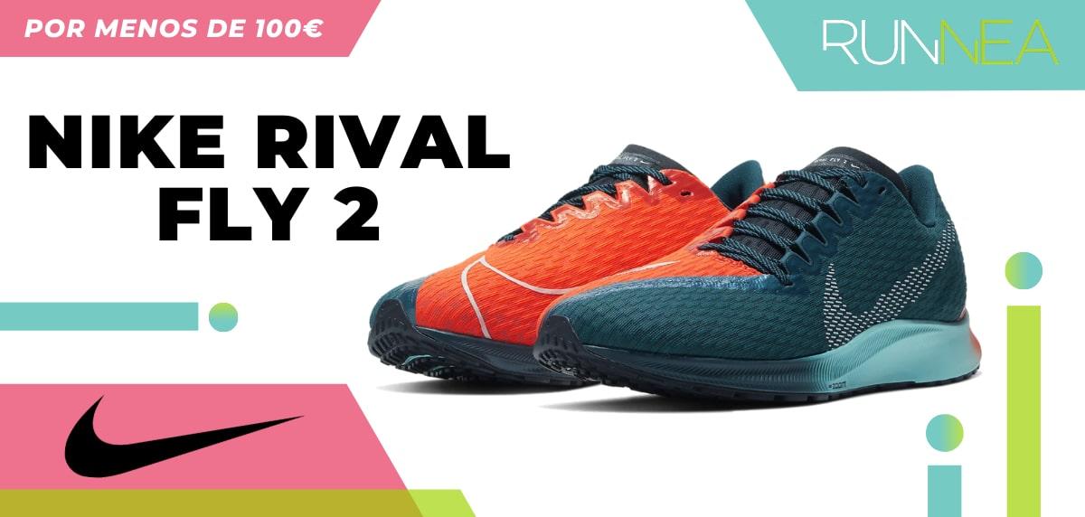 mejores-zapatillas-nike-por-menos-de-100-euros-rival-fly-2
