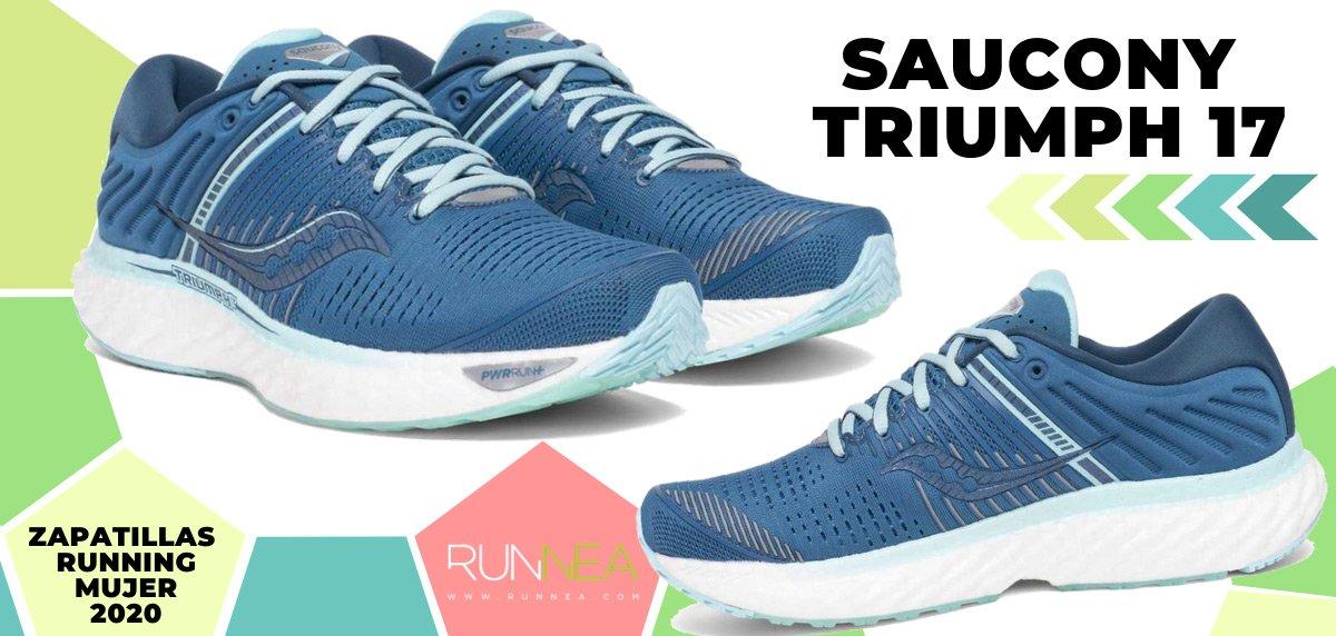 zapatos saucony running mujer nike negro