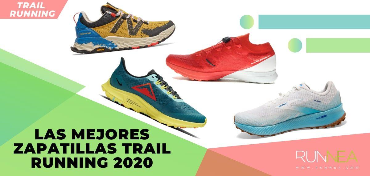 Zapatillas deportiva caballero | Mejor Precio de 2020