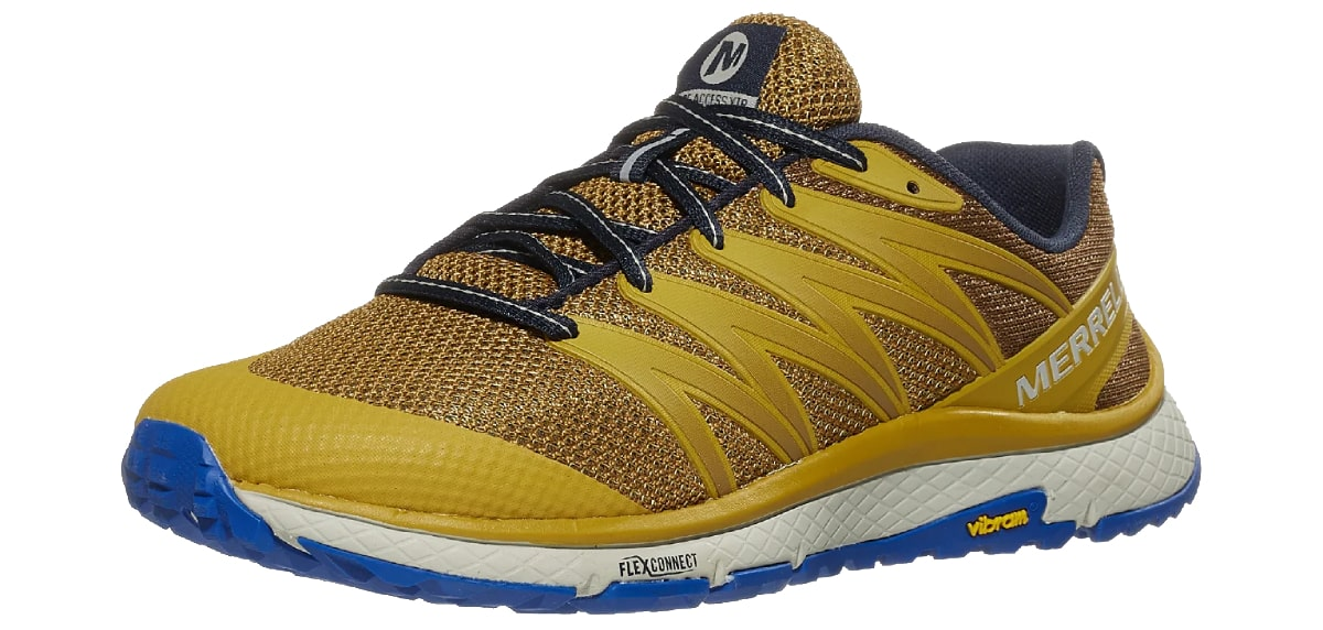 merrell-bare-access-xtr-lateral