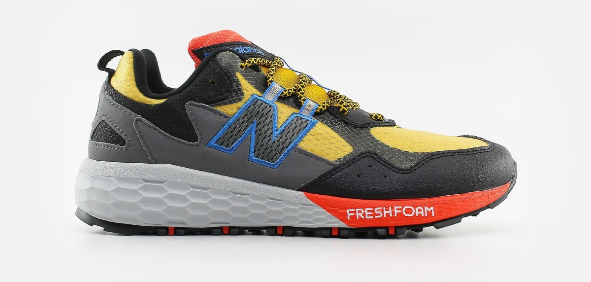 new-balance-fresh-foam-crag-v2-01