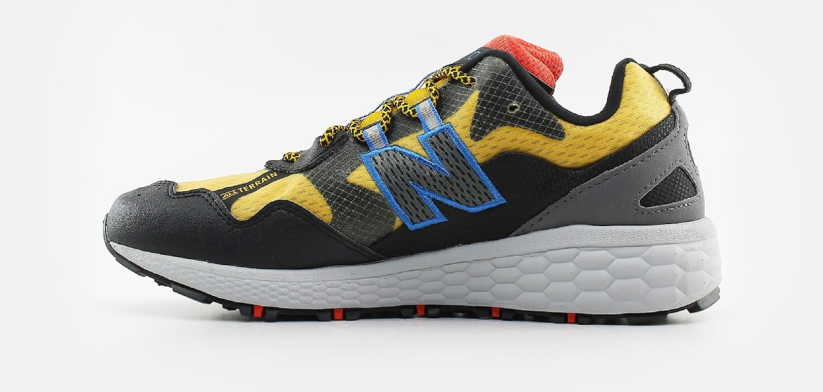 new-balance-fresh-foam-crag-v2-02