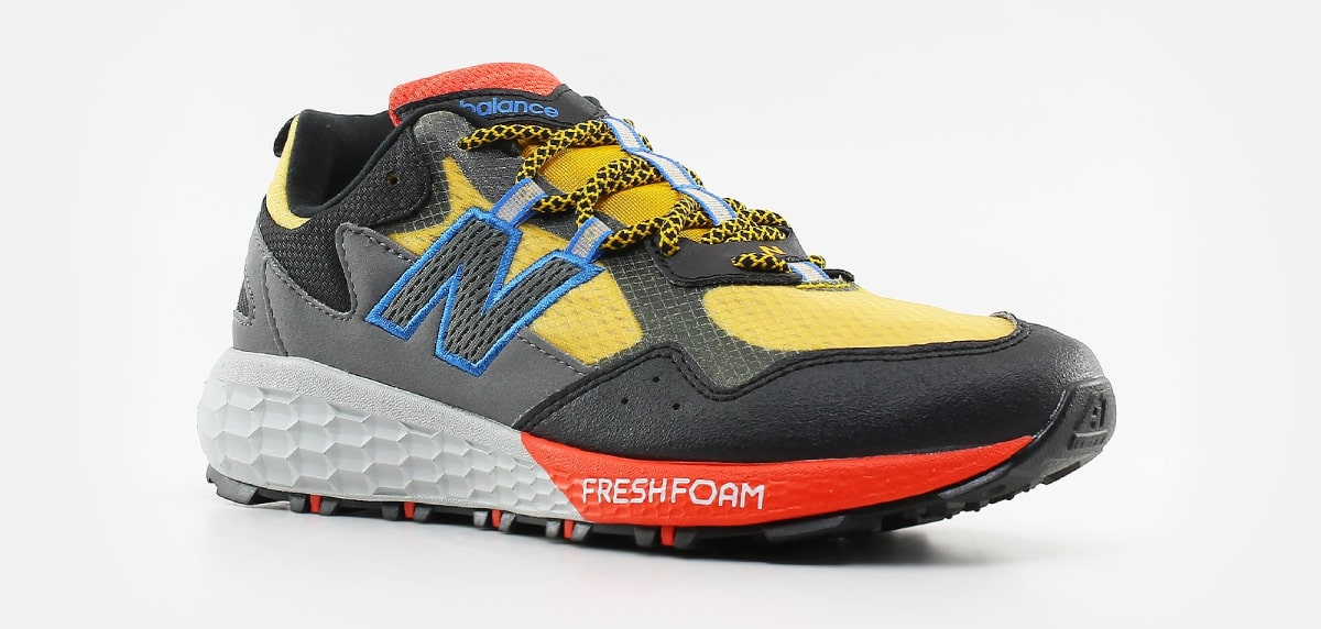 new-balance-fresh-foam-crag-v2-03