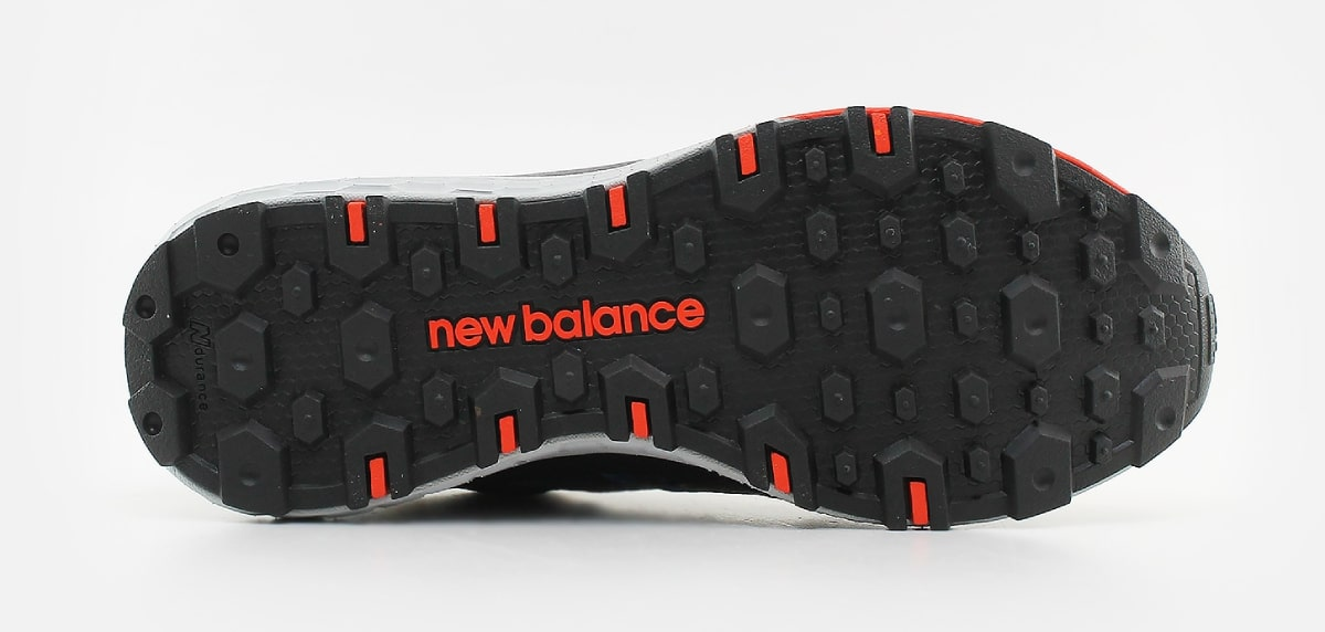 new-balance-fresh-foam-crag-v2-04