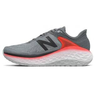Zapatilla de running New Balance Fresh Foam More v2